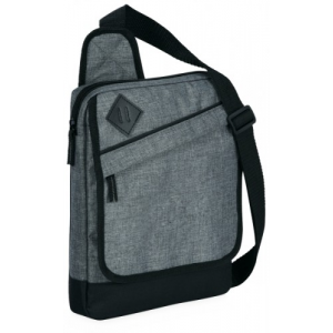Graphite Tablet Bag, Green