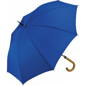 Automatic Regular Umbrella, White, Yellow, Red, Green, Blue, Blue, Grey, Black