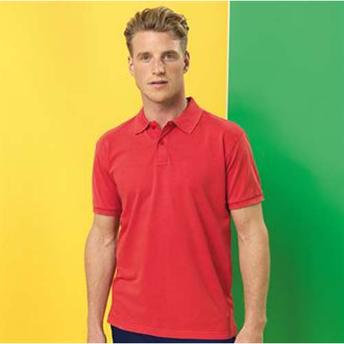 Men's polo, Black, Black, Blue, Orange, Green, Blue, Brown, Red, Black, Red, Pink, Blue, Blue, Grey, Pink, Green, Green, White, Yellow, Green, Brown, Green, Yellow, Natural, Blue, Blue, Green, Orange, Purple, Pink, Blue, Yellow, Purple, Purple, Purple, Red, Red, Blue, Blue, Blue, Grey, Yellow, Blue, Blue,