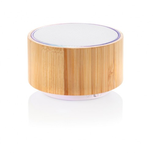 Bamboo Speaker, speaker, bamboo, latest products