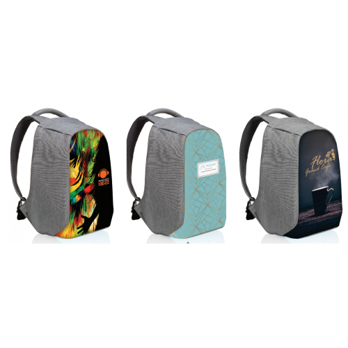 Bobby Compact Backpack, back packs, latest products
