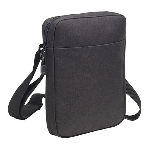 Borden' Tablet PC Bag, black