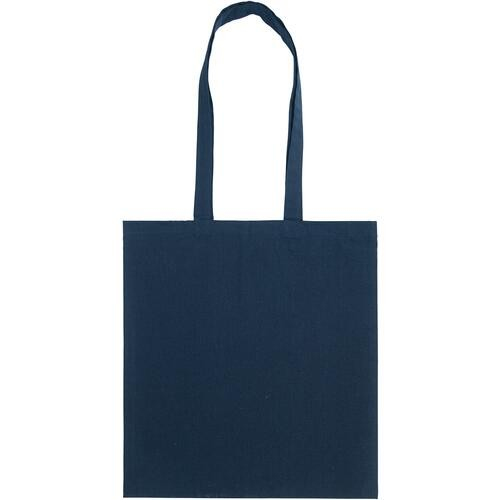 Seabrook' 5oz Recycled Cotton Tote, bags, eco, latest products